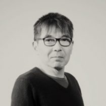 Toshio-Shimamura