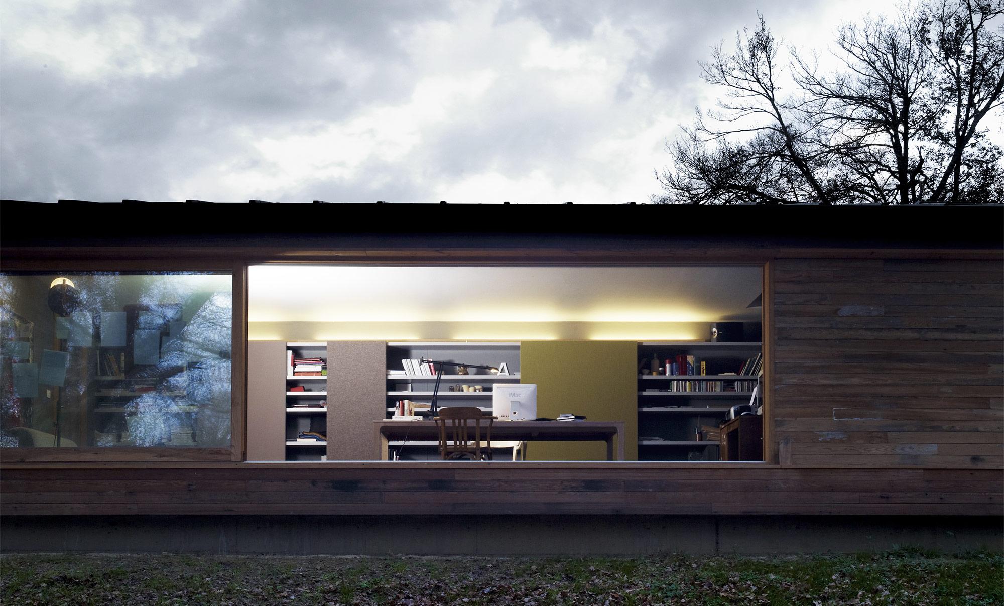 design-studio-iratzoki-lizaso-2