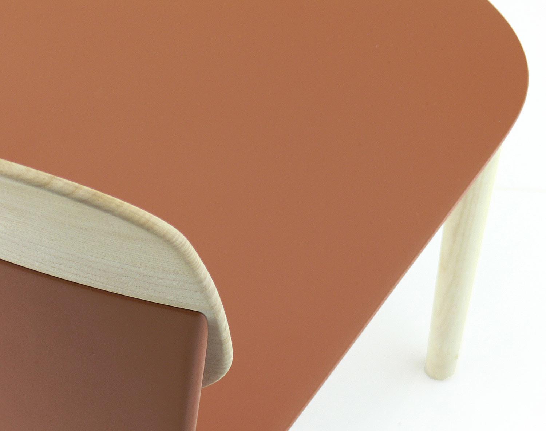 klik-task-chair-sokoa-iratzoki-lizaso