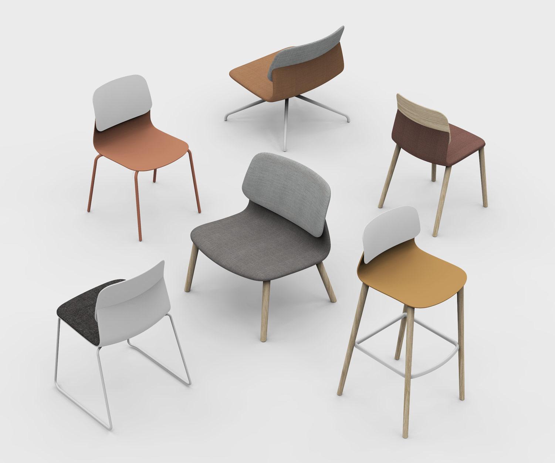 sokoa-task-chair-klik-iratzoki-lizaso-2