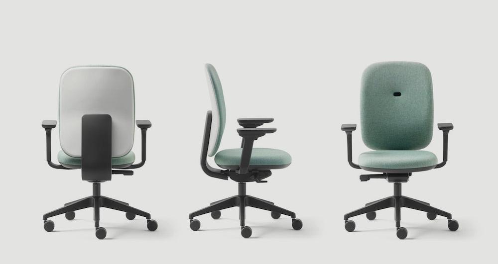 sokoa-desk-chair-alaia-iratzoki-lizaso