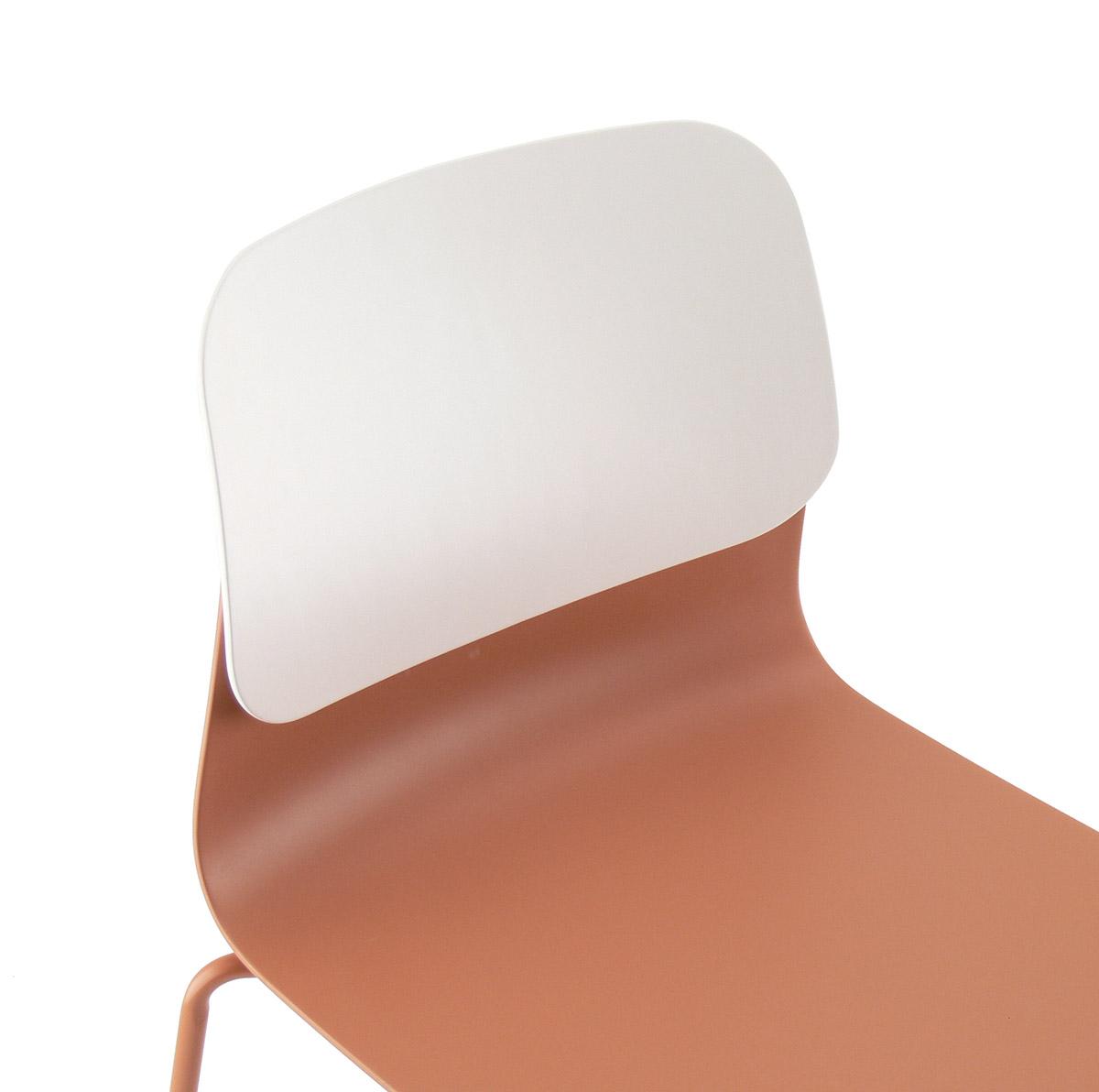 iratzoki-lizaso-design-klik-chair-sokoa
