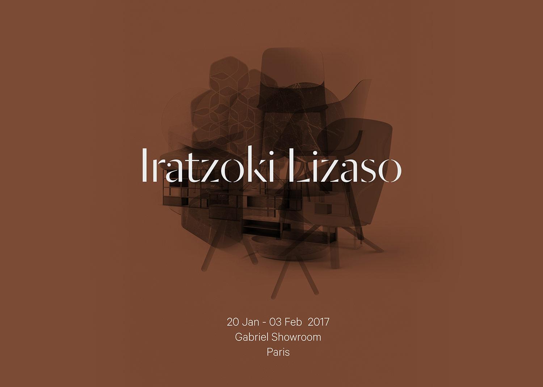 iratzoki-lizaso-gabriel-january-h