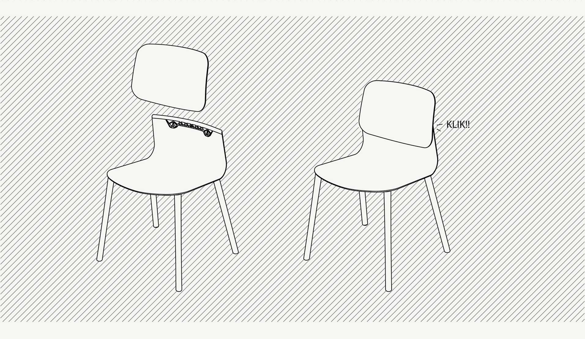 klik-design-task-chair-sokoa-iratzoki-lizaso
