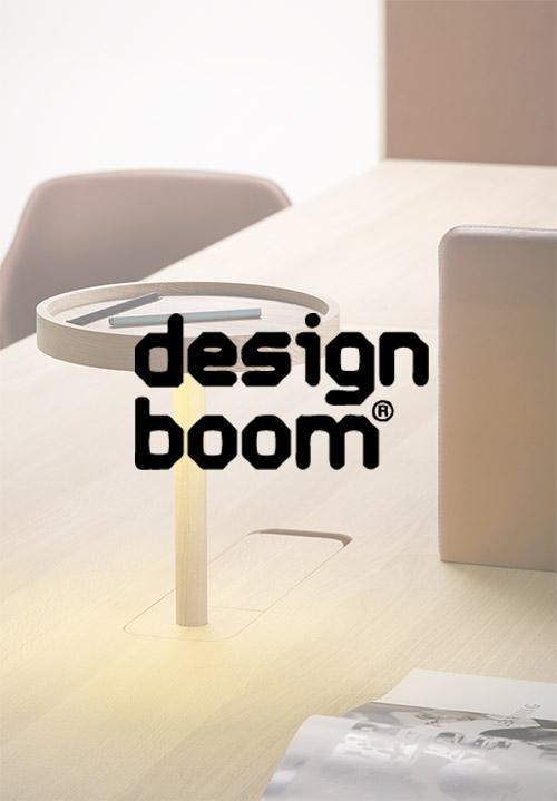 Iratzoki-Lizaso-Designboom