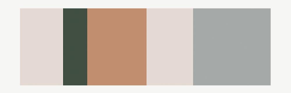 IMM-Cologne-Stand-Alki-Colors-Iratzoki-Lizaso-03