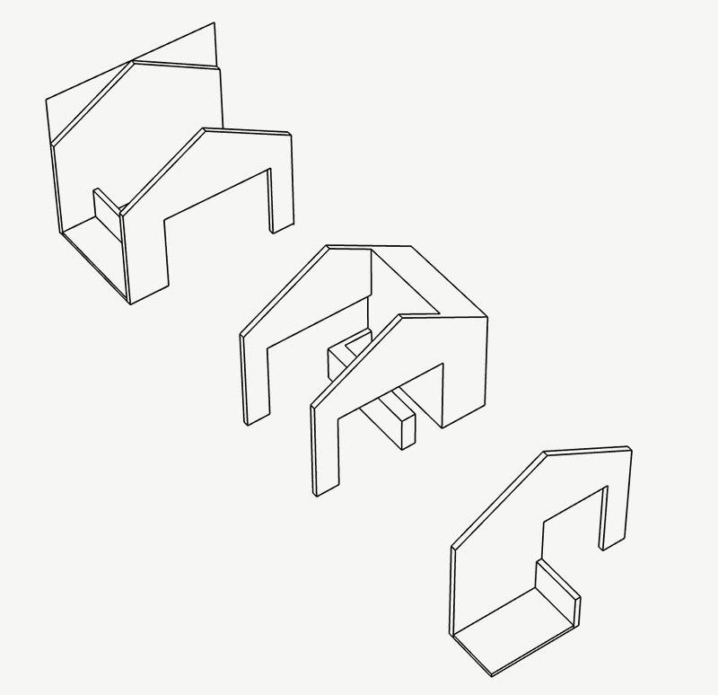 Iratzoki-Lizaso-Stand-Alki-IMM-Bloc