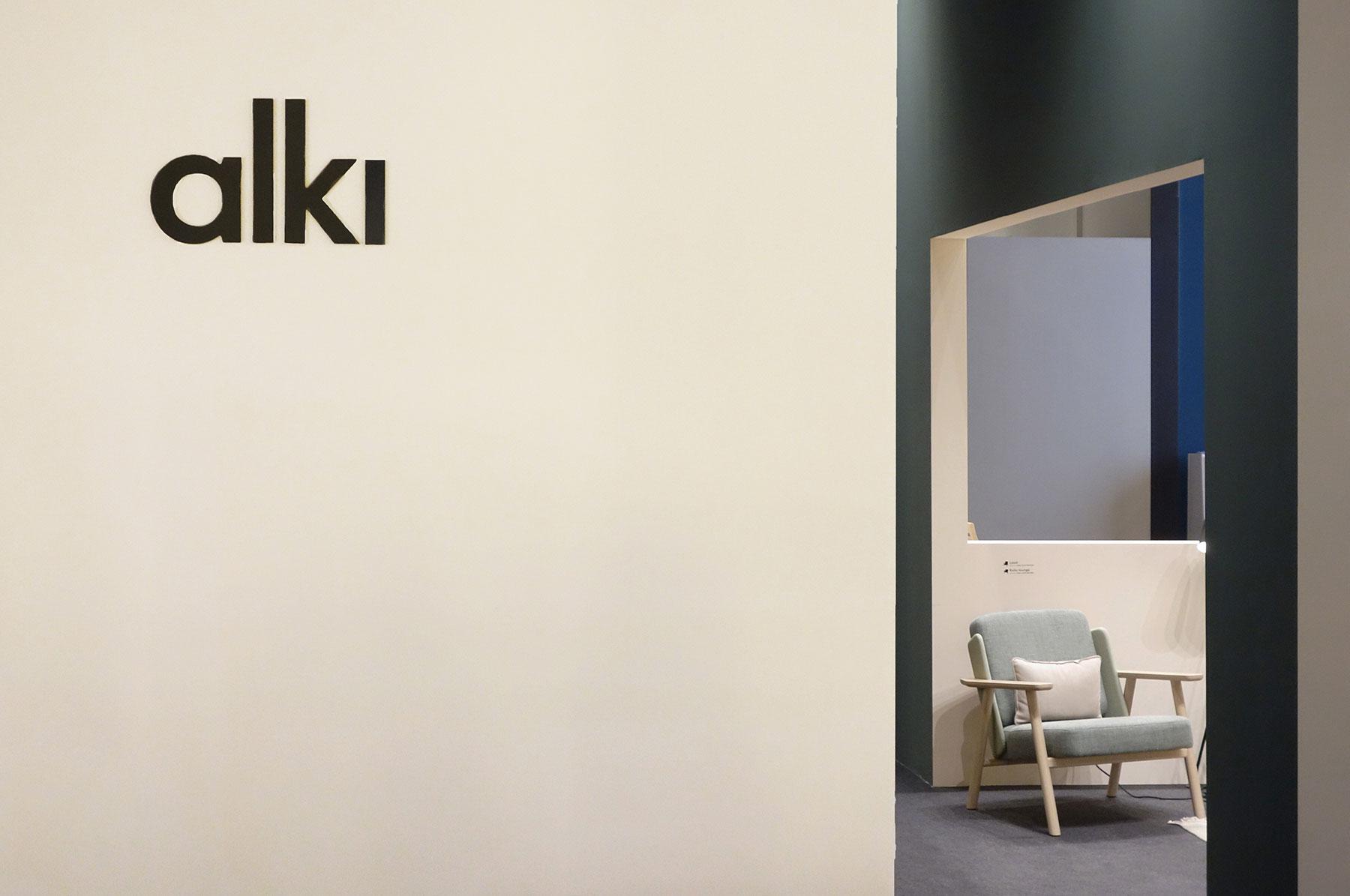 Iratzoki-Lizaso-Stand-Alki-IMM-Lounge-05