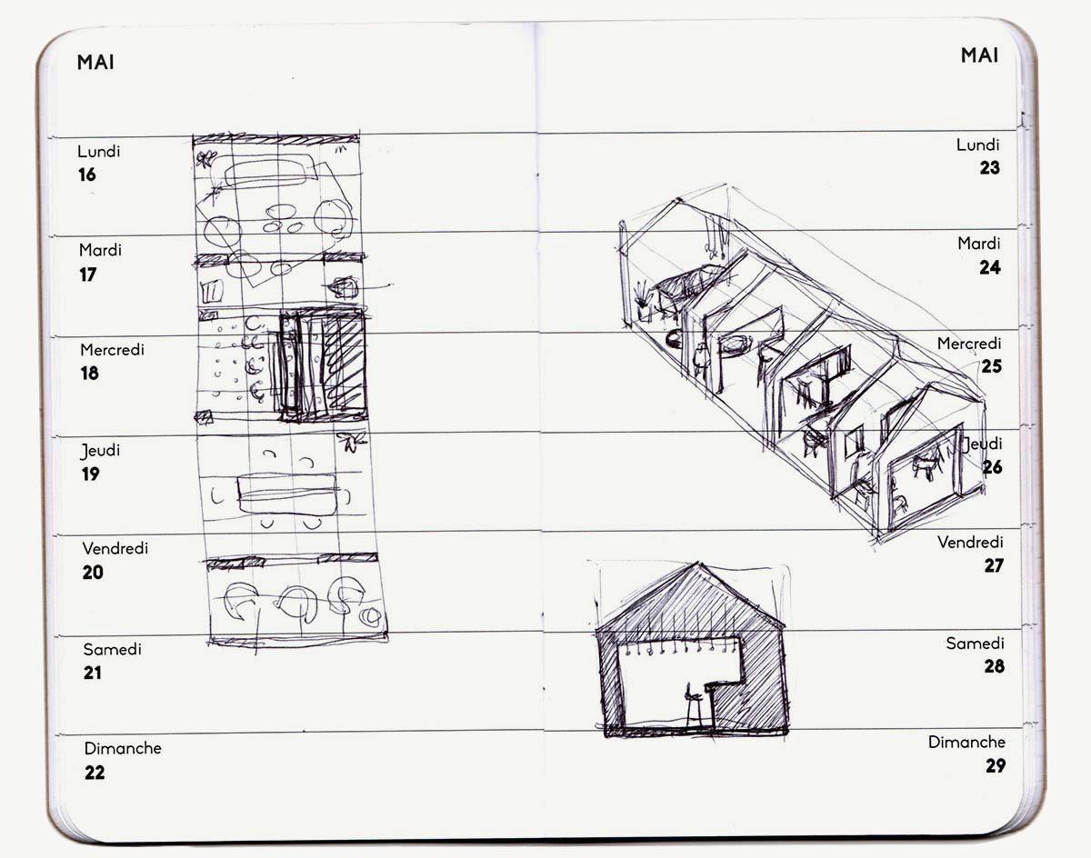 Sketch-Alki-IMM-Cologne-Iratzoki-Lizaso