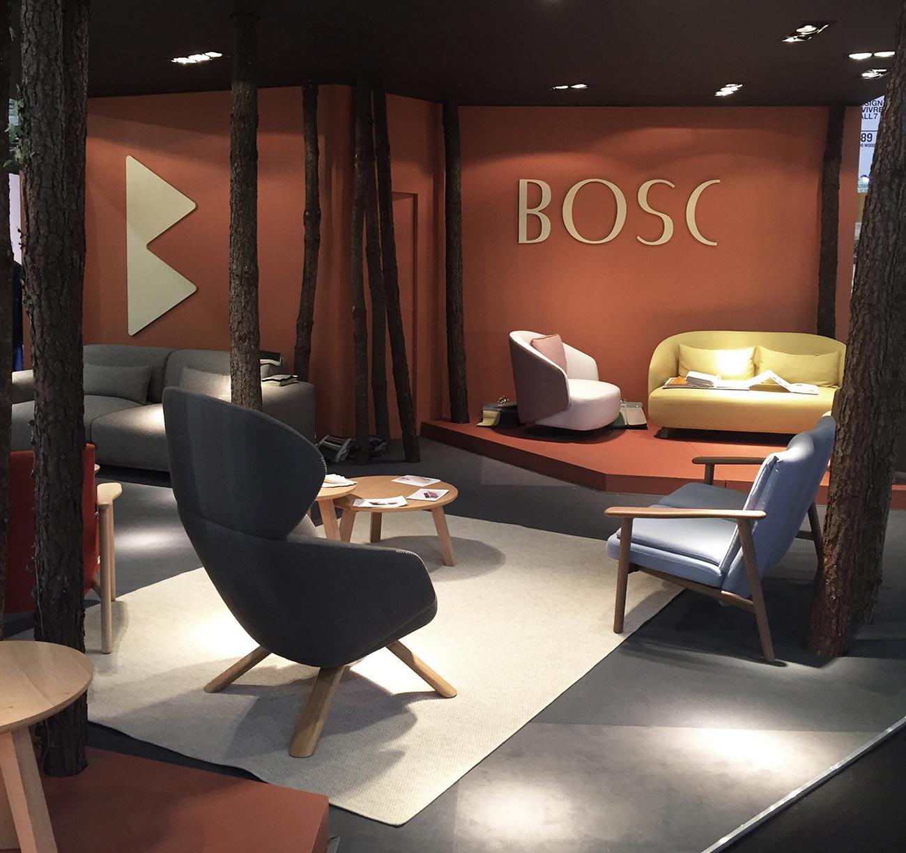 Sofa-Manufacturer-Bosc-Stand-MO17