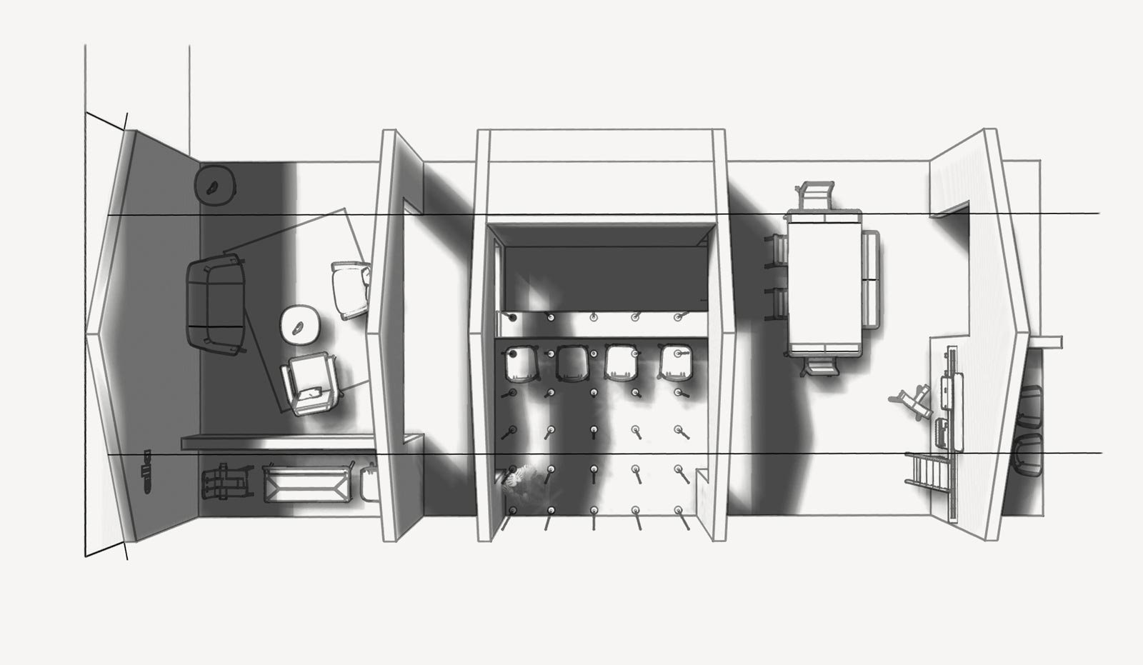 Stand-Design-Iratzoki-Lizaso