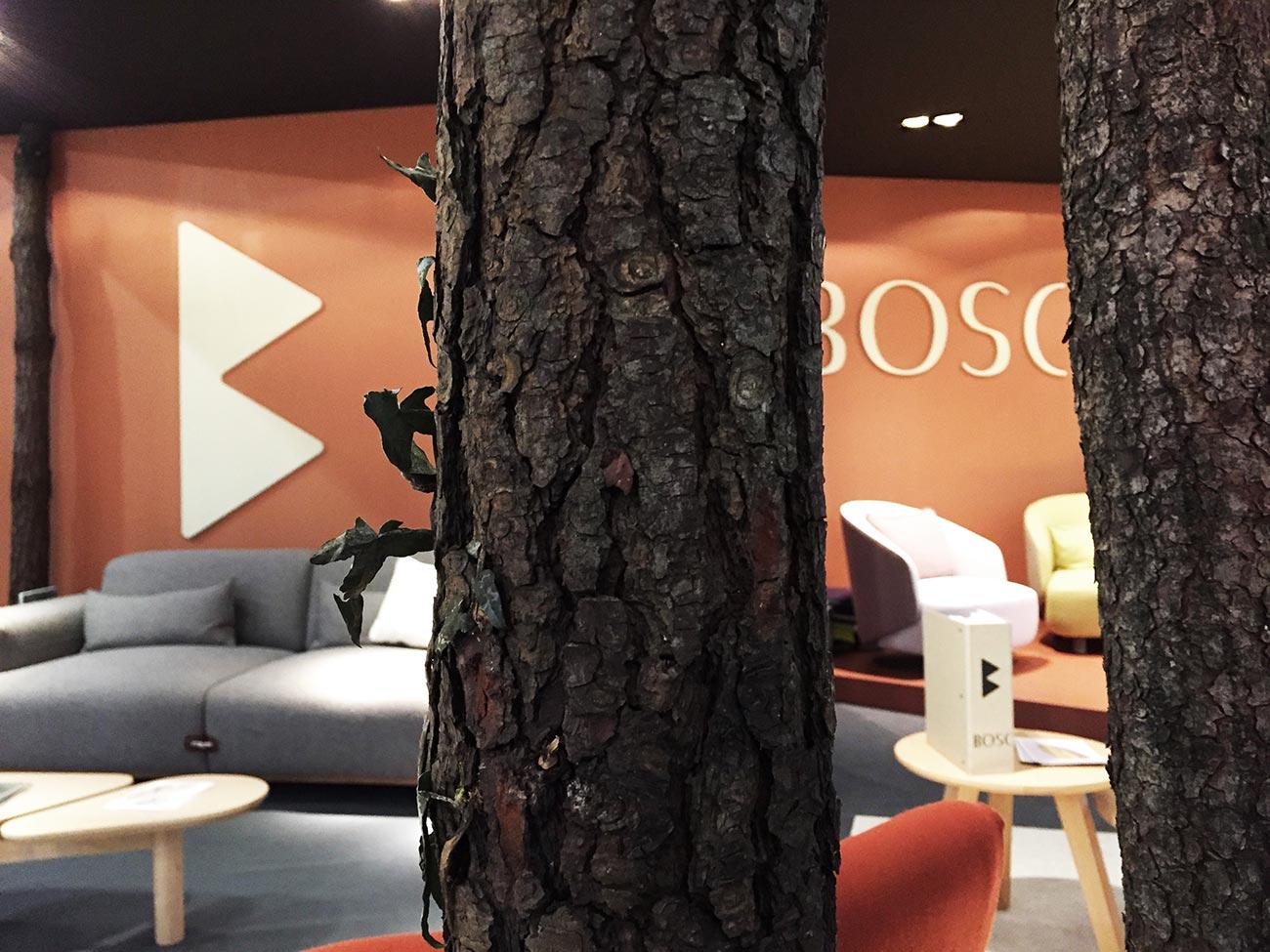 Stand-Design-Iratzoki-Lizaso-Bosc