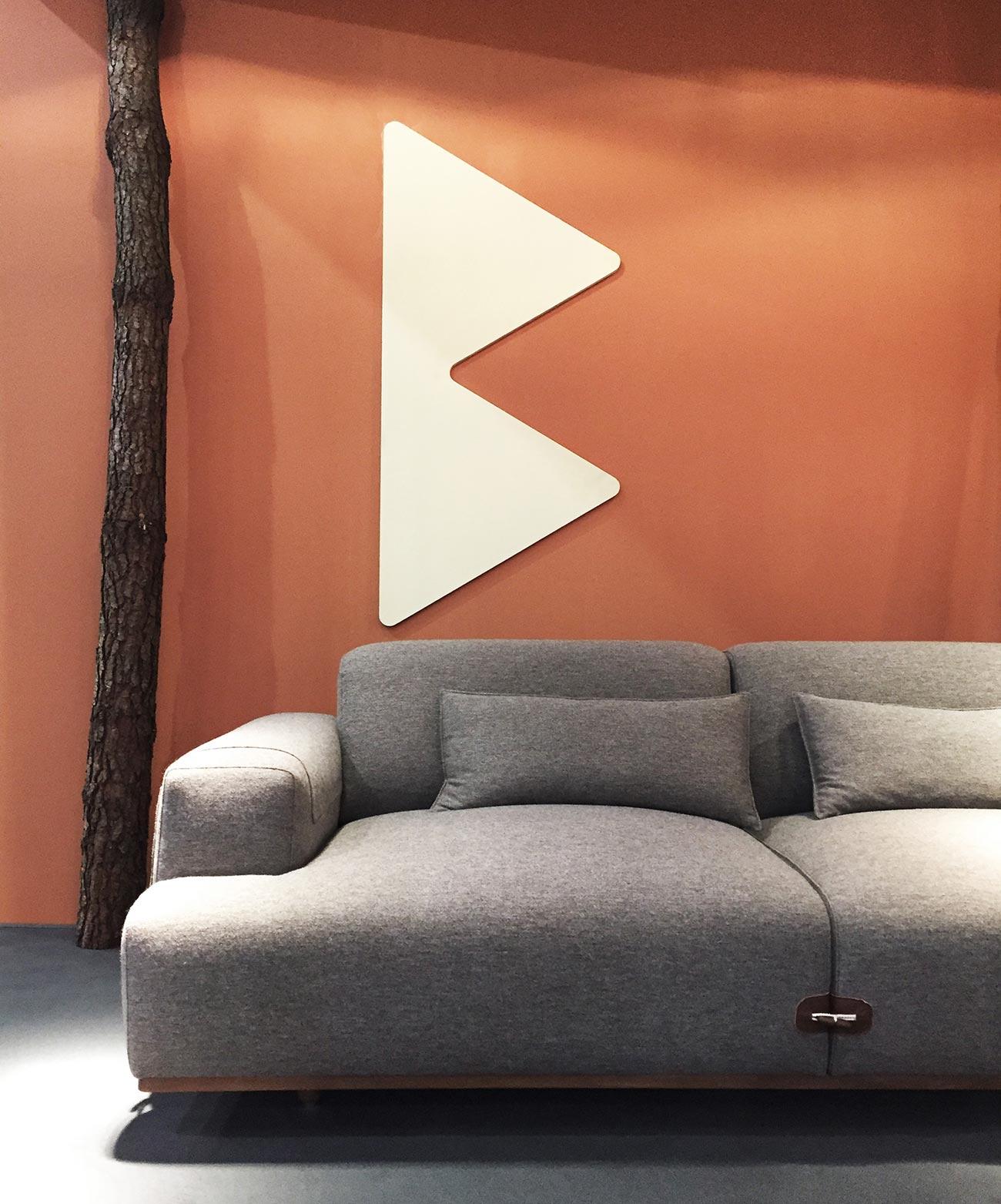 Stand-Maison-Objet-Design-Iratzoki-Lizaso