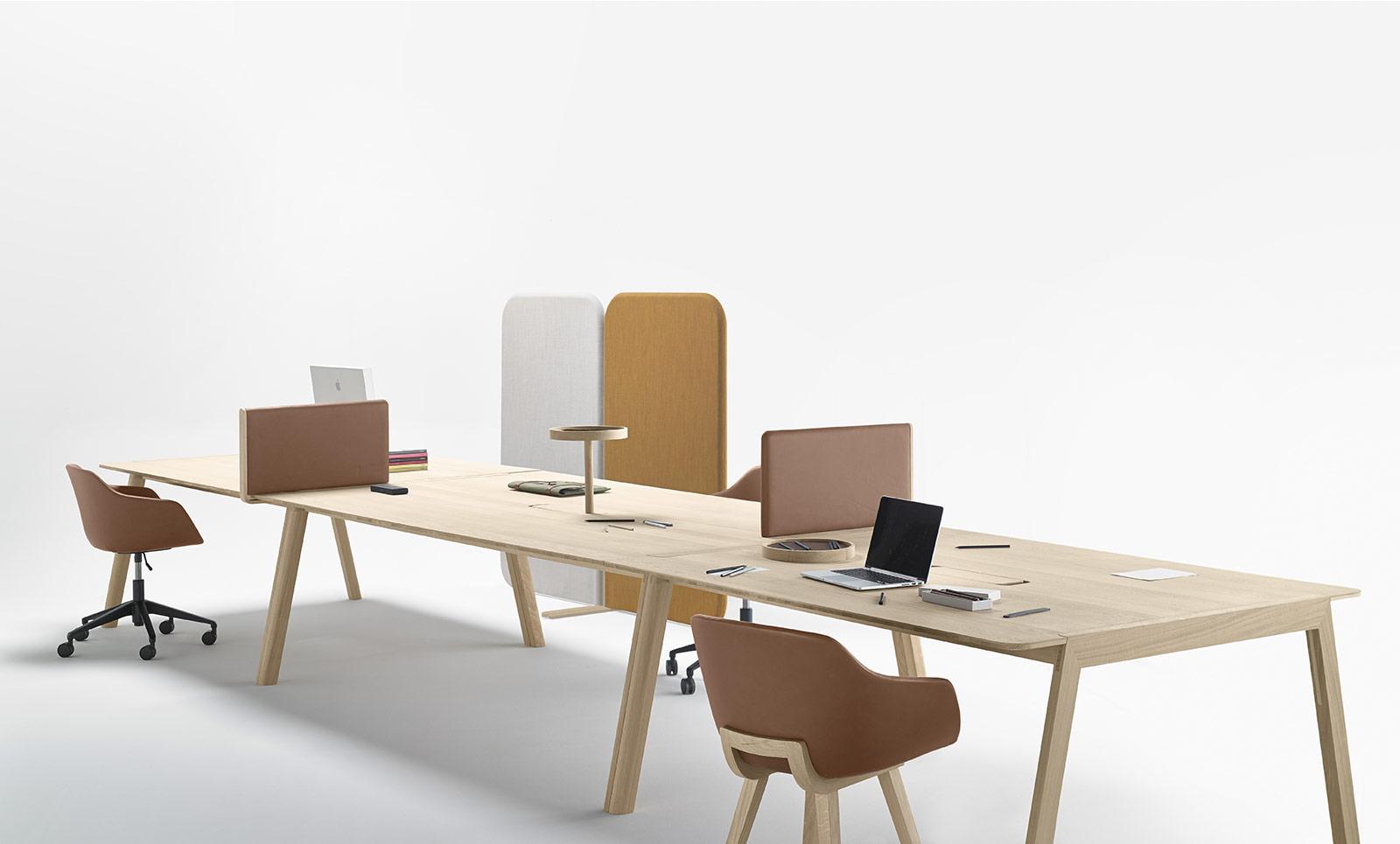 Working-Tables-Heldu-Iratzoki-Lizaso
