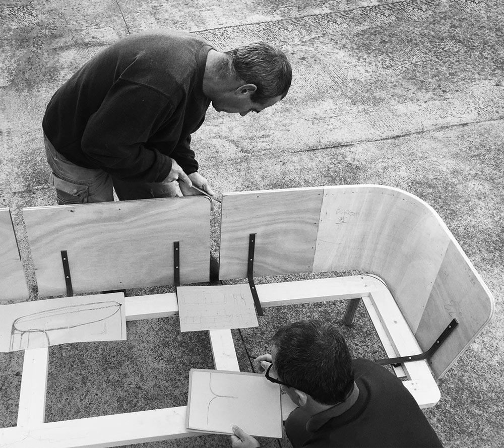 Sofa-Design-Process-Egon-Iratzoki-Lizaso