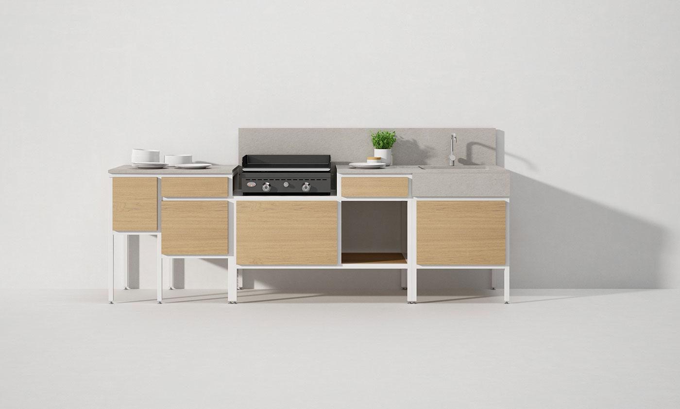 Foge-Adour-Systeme-Cuisine-Sukal-01