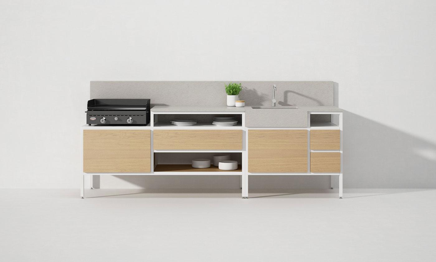 Foge-Adour-Systeme-Cuisine-Sukal-02