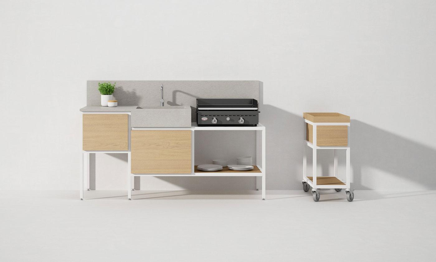 Foge-Adour-Systeme-Cuisine-Sukal-04