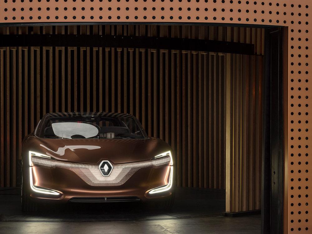Concept-Car-Symbioz-Renault