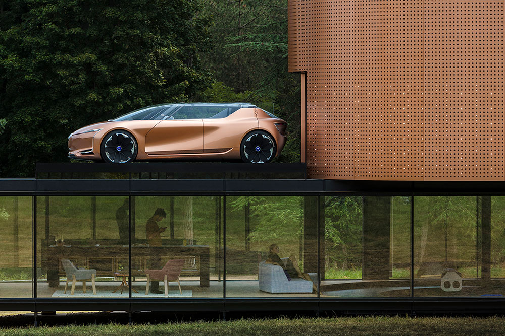 House-Car-Concept-Renault-Symbioz