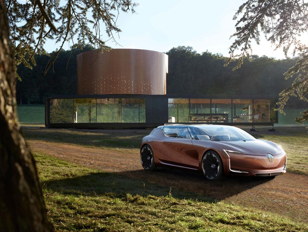 Symbioz-Concept-Car-House-Renault-01