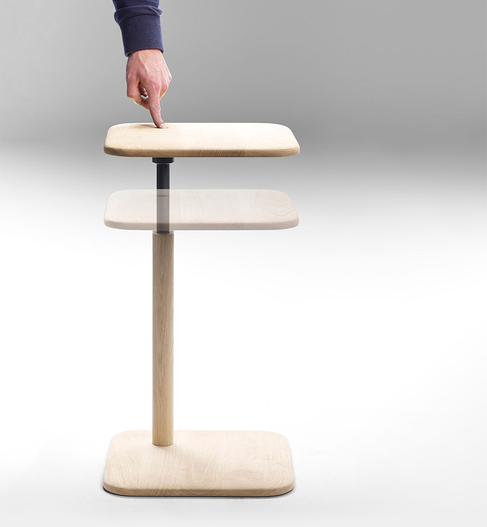 Egon-design-side-table-iratzoki-lizaso