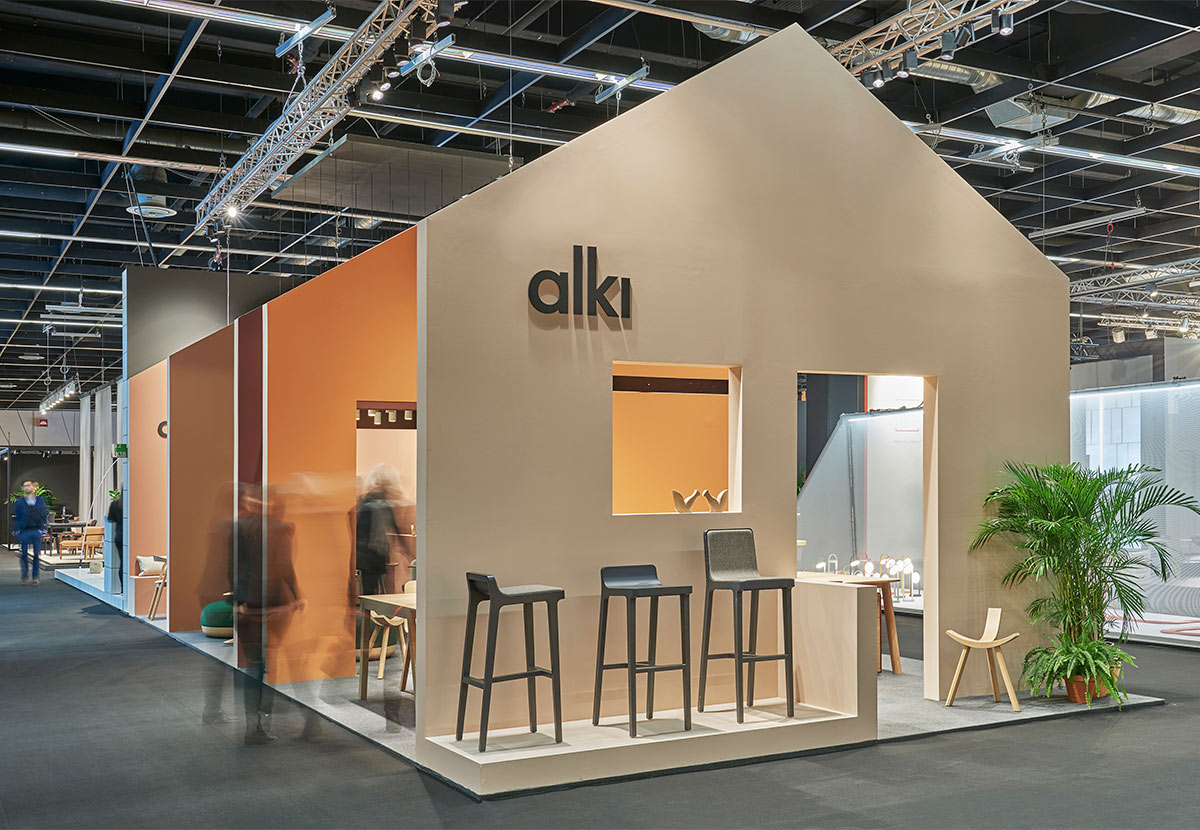 Iratzoki-lizaso-stand-design-alki-IMM-koln