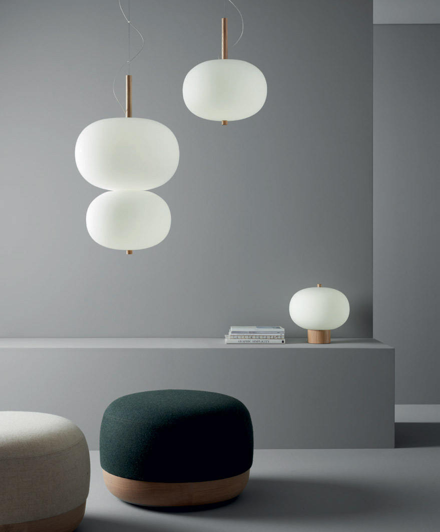 Design-lamp-Grok-Iratzoki-lizaso