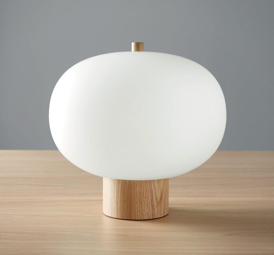 Design-lamp-Iratzoki-Lizaso