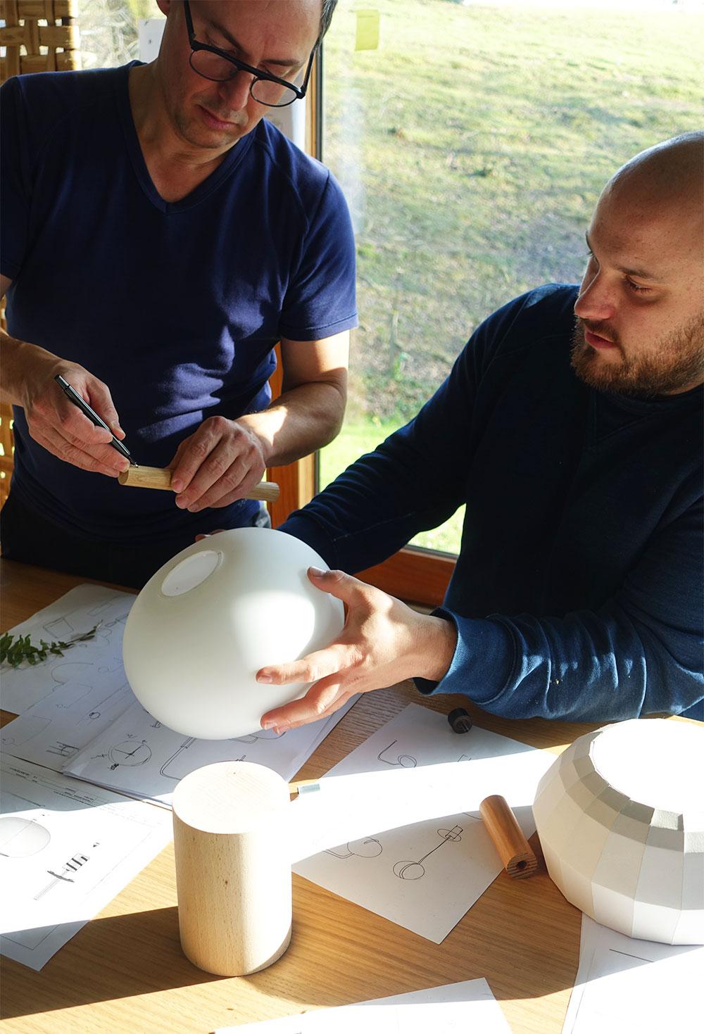 Ilargi-Design-lamp-Iratzoki-Lizaso