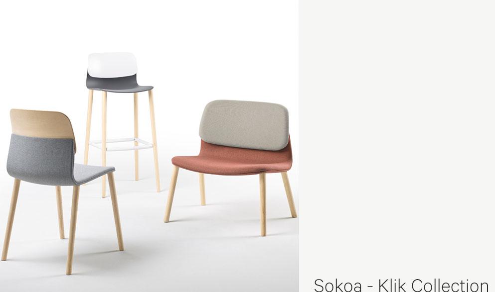 Iratzoki-Lizaso-Design-Chaise-Klik