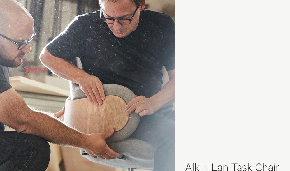 Iratzoki-lizaso-lan-task-chair-2