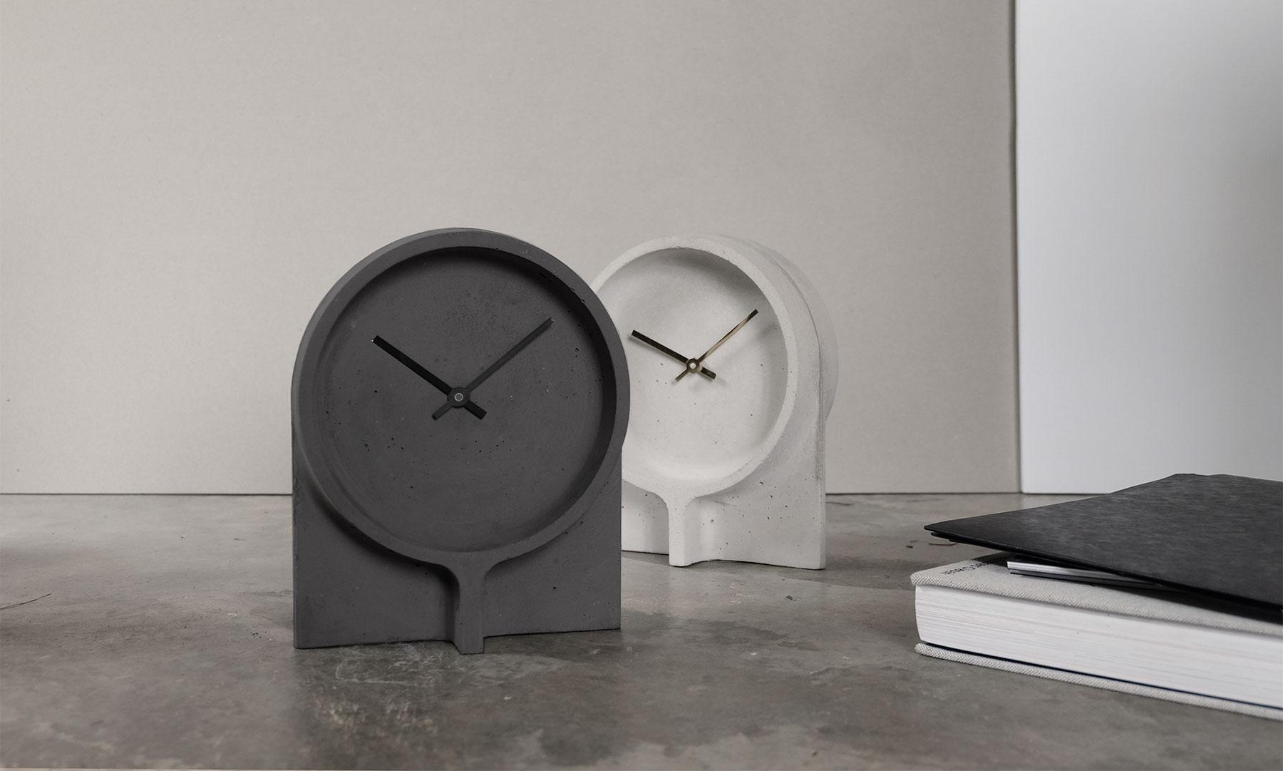 Iratzoki-lizaso-design-clock-isuri
