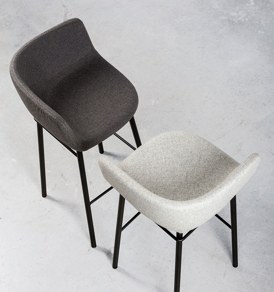 Xoko-stool-7