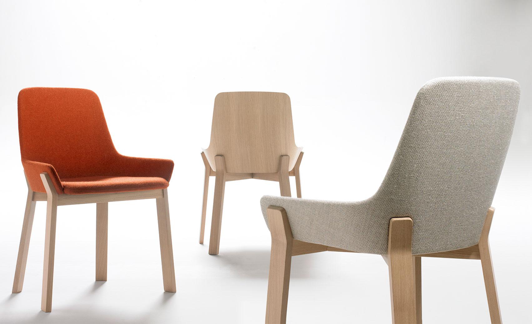 Alk-furniture-koila-iratzoki-lizaso