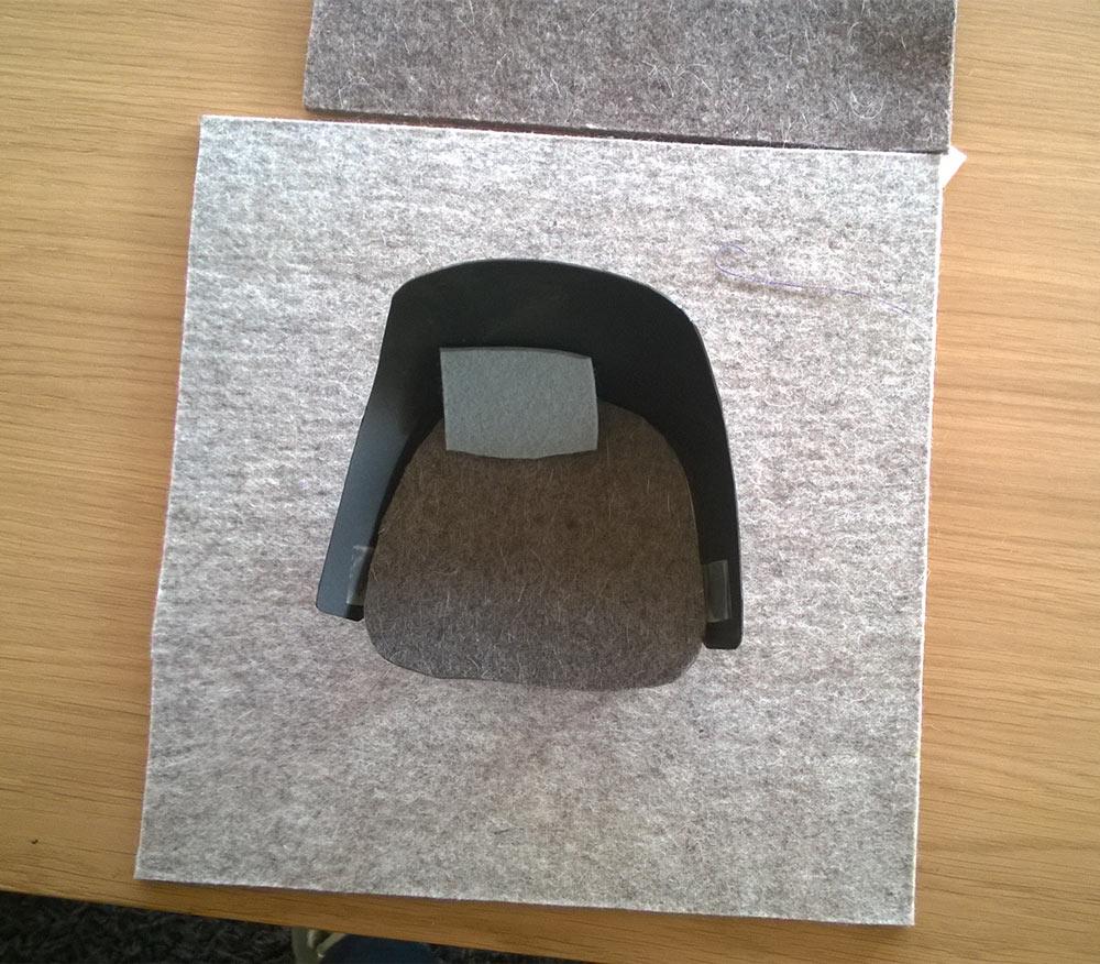 Iratzoki-lizaso-koila-chair-design-alki
