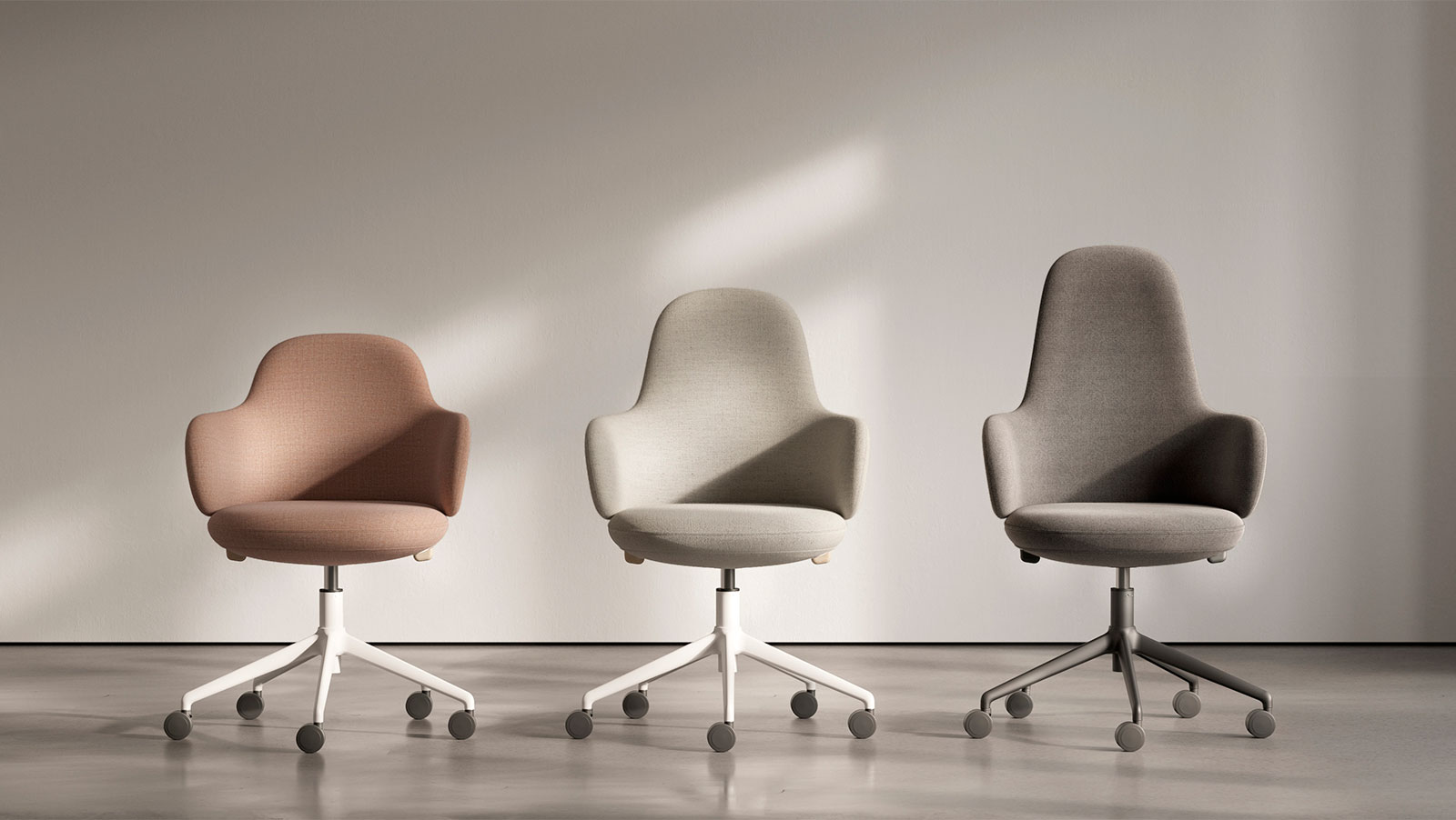 Design-Office-Chair-Lan-Iratzoki-Lizaso-v2