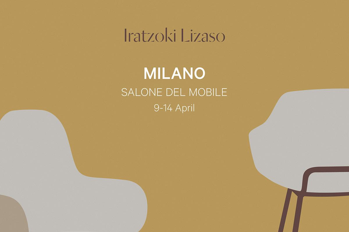 Iratzoki-Lizaso-Milan-2019-newsletter_V2