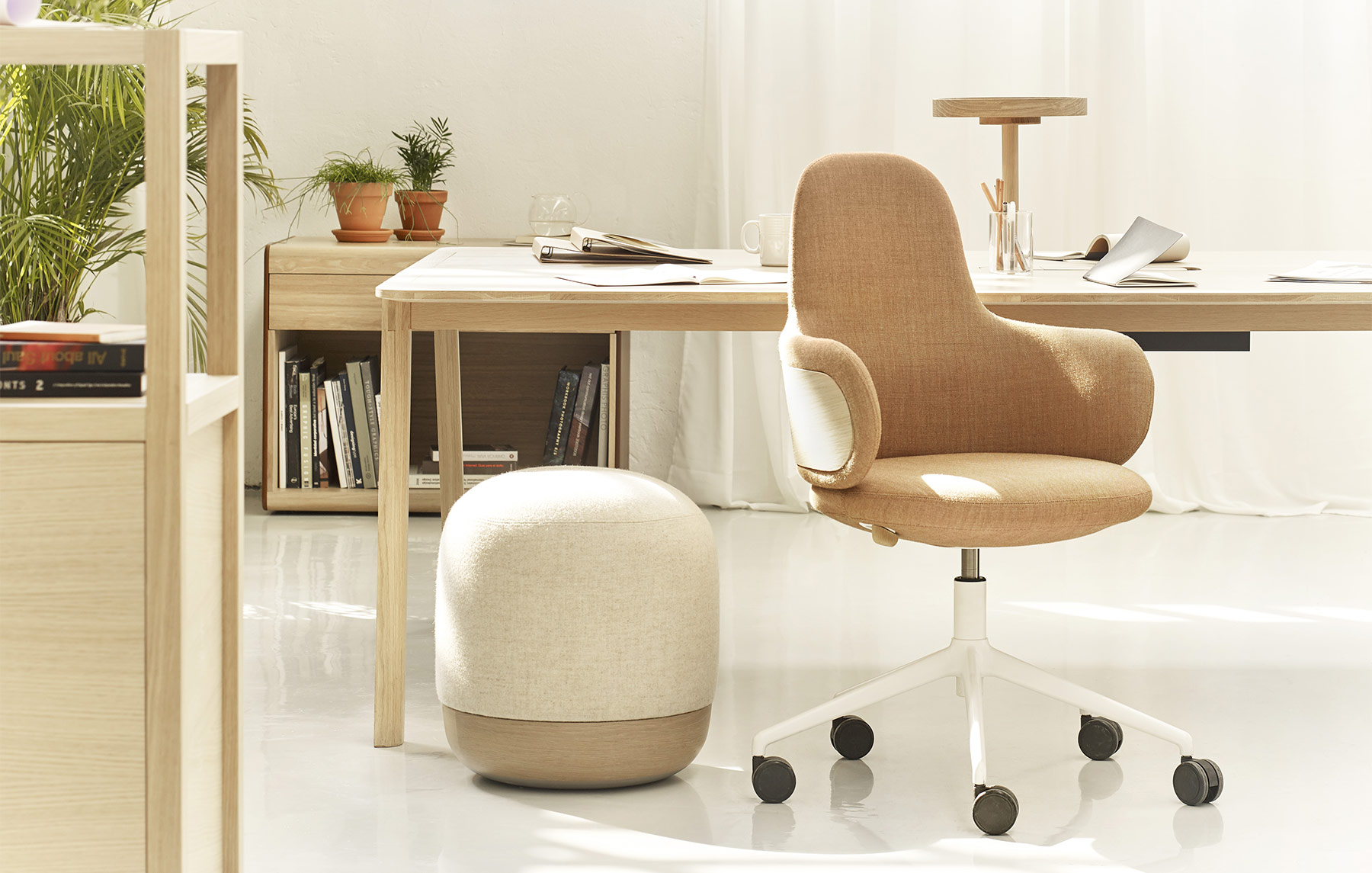 Lan-Office-Chair-Designed-Alki