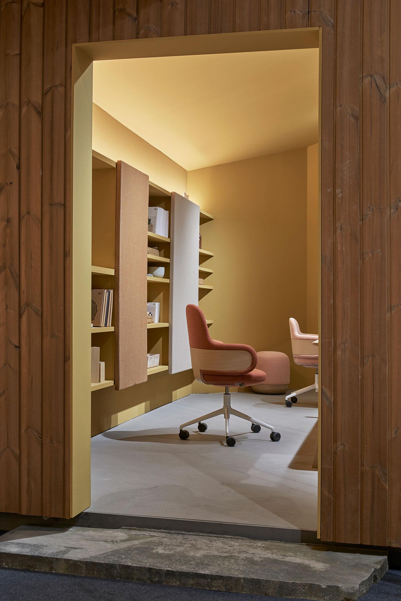 Stand-Design-Milano-Iratzoki-Lizaso-03