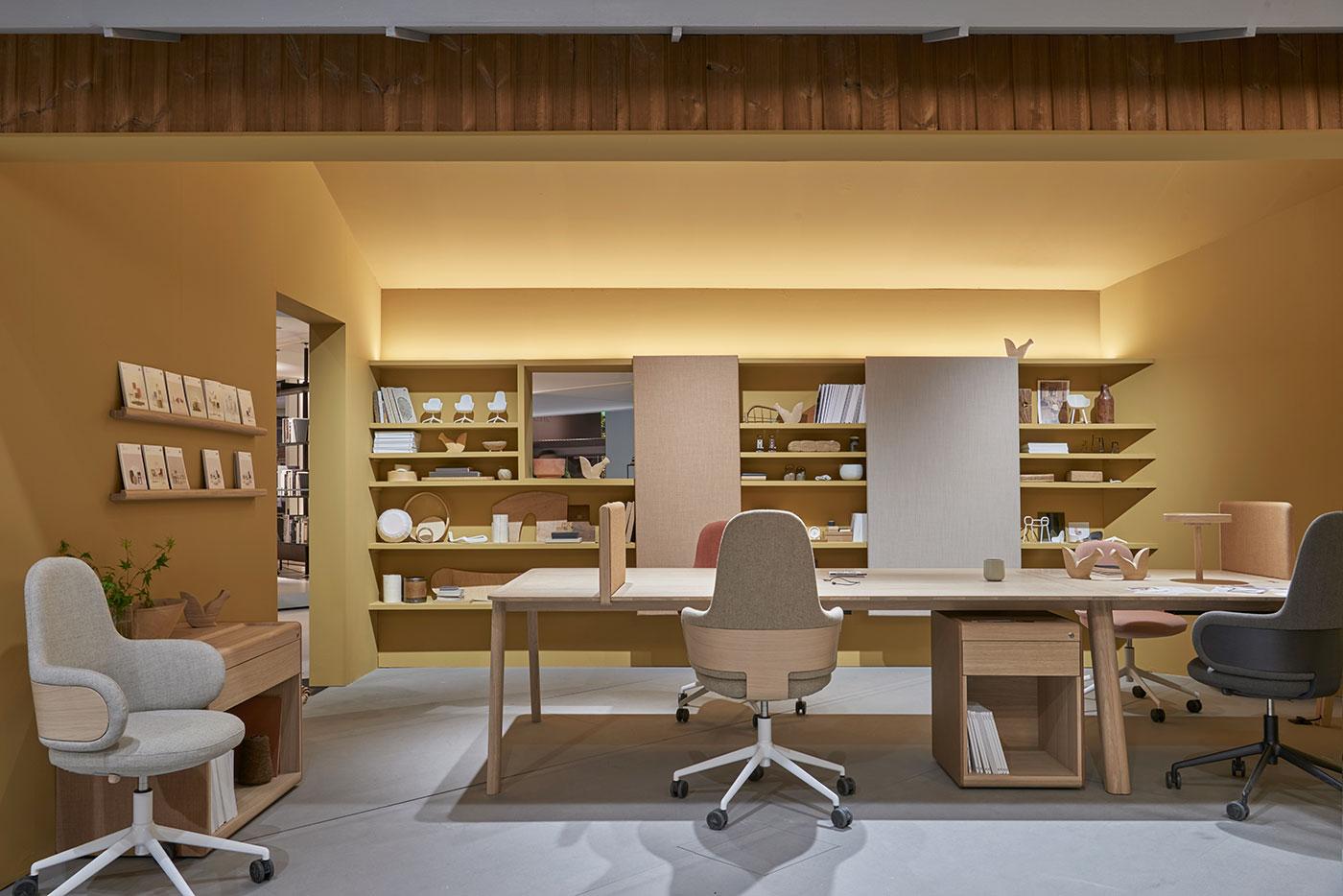 Stand-Design-Milano-Iratzoki-Lizaso-04