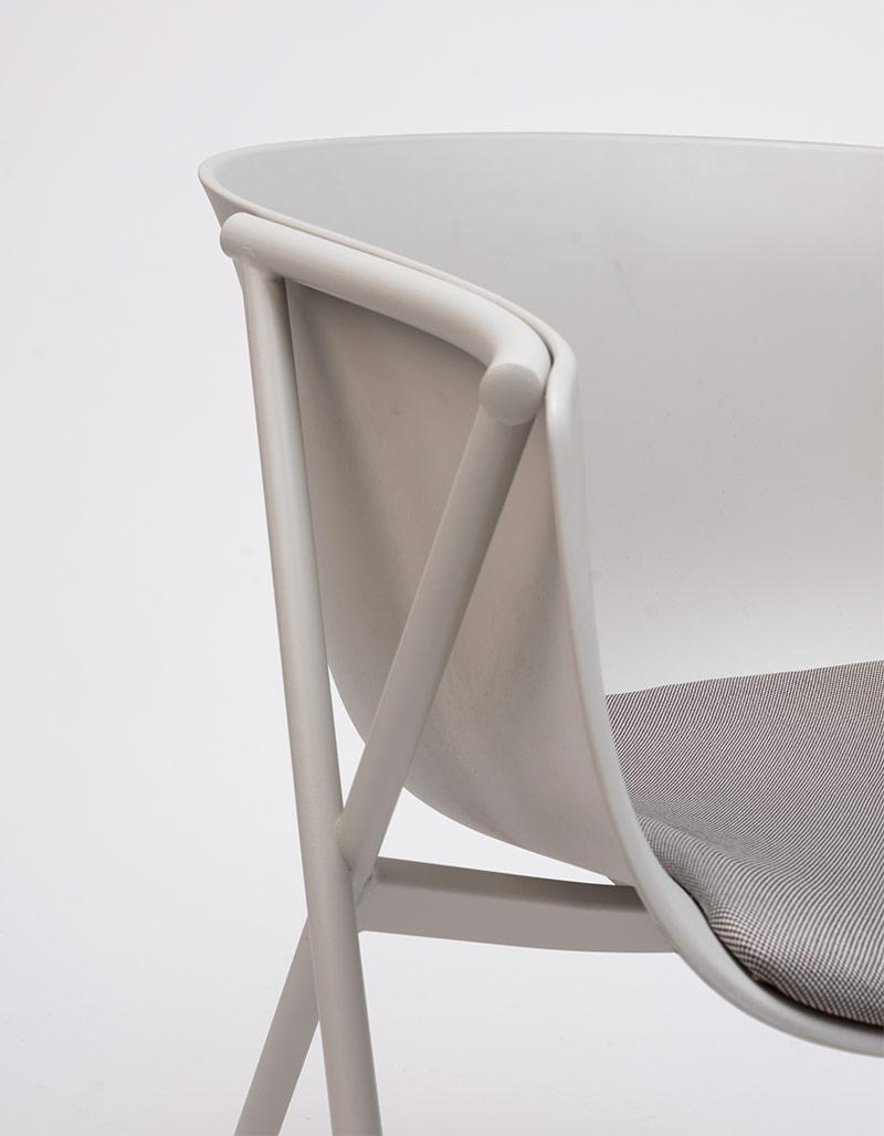 Ondarreta-Bai-Chair-Ander-Lizaso-Design