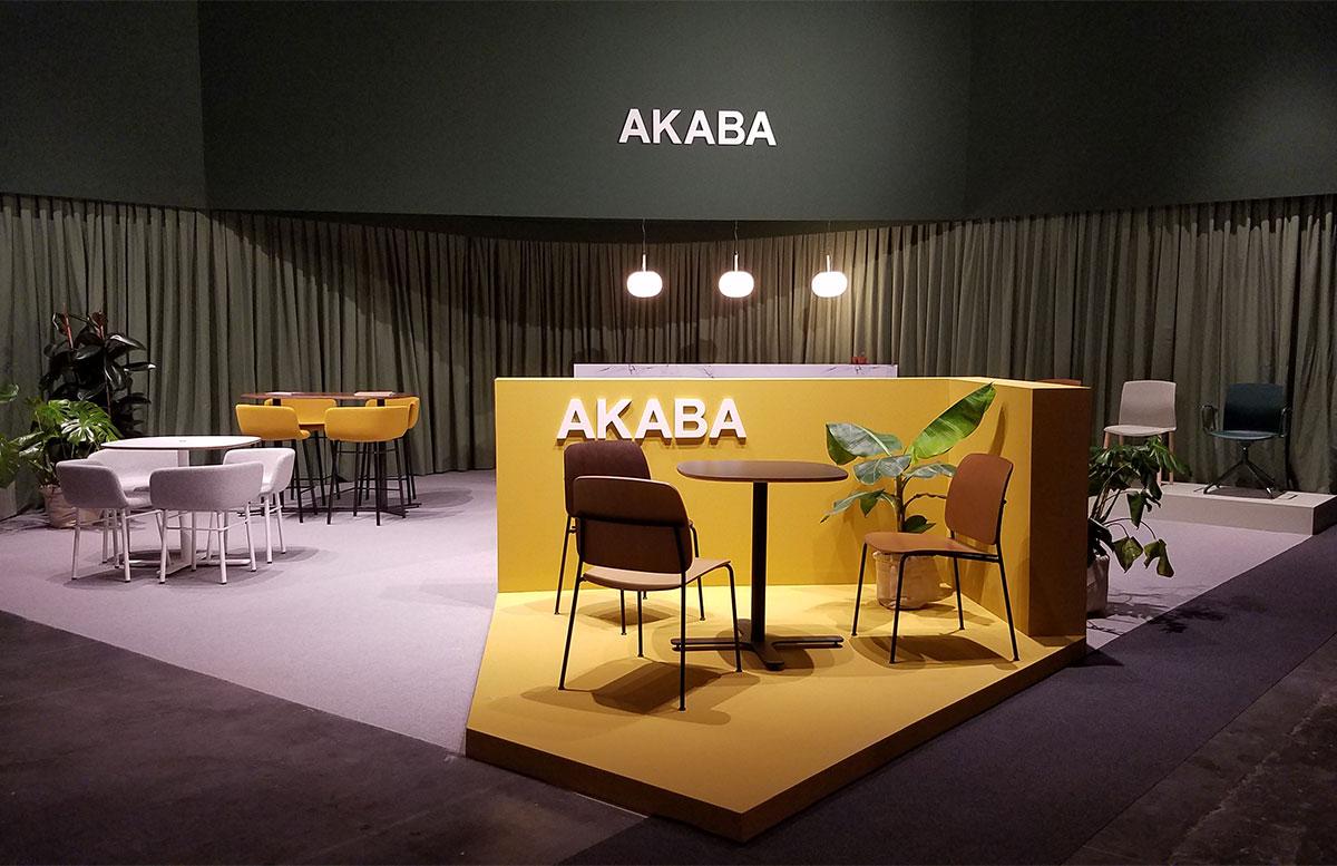 Iratzoki-lizaso-stand-design-Akaba