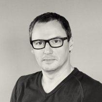 Jean-Louis-Iratzoki
