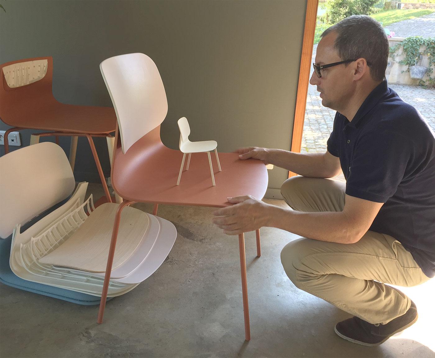 Iratzoki-lizaso-klik-chair-process