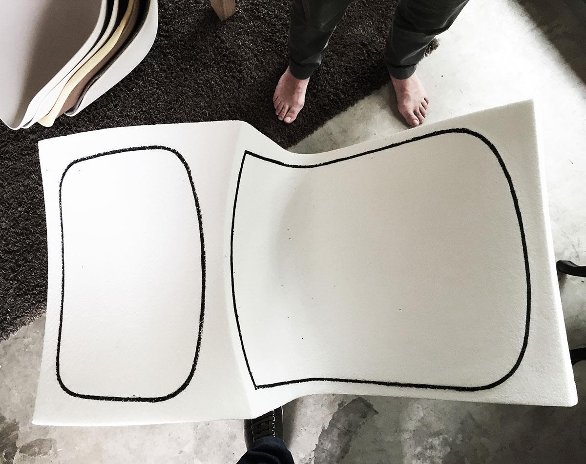 klik-chair-design-process-iratzoki-lizaso