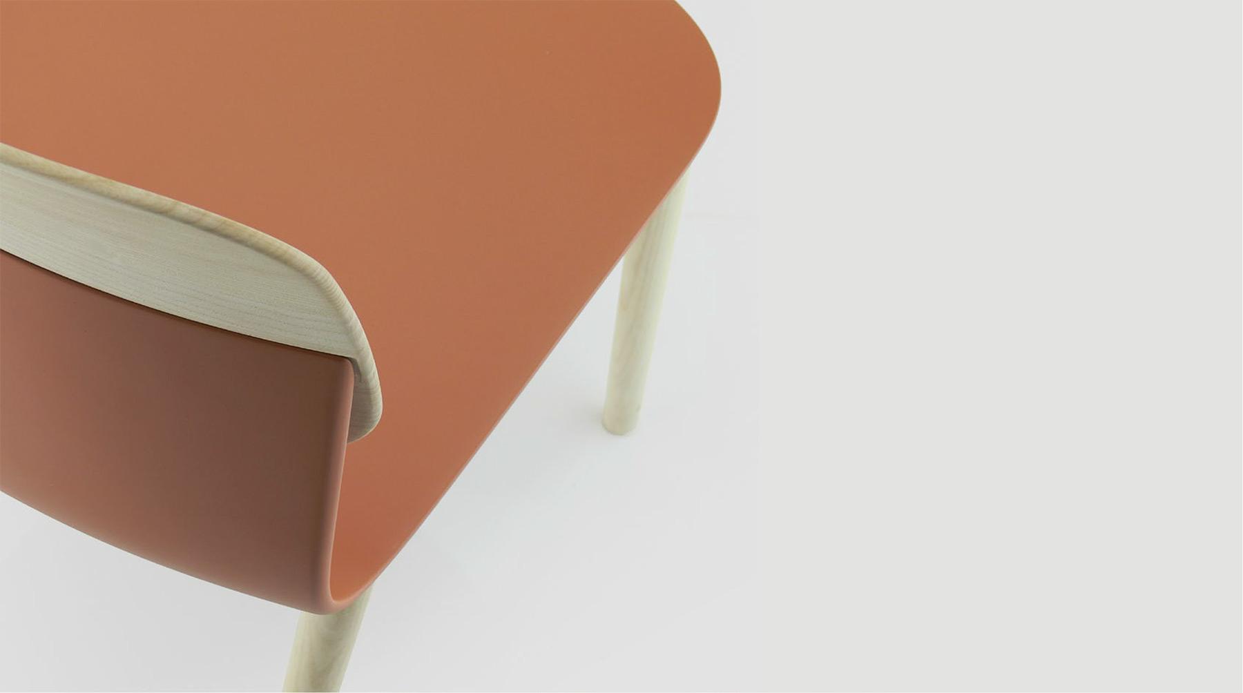 klik-design-chair-iratzoki-lizaso-sokoa