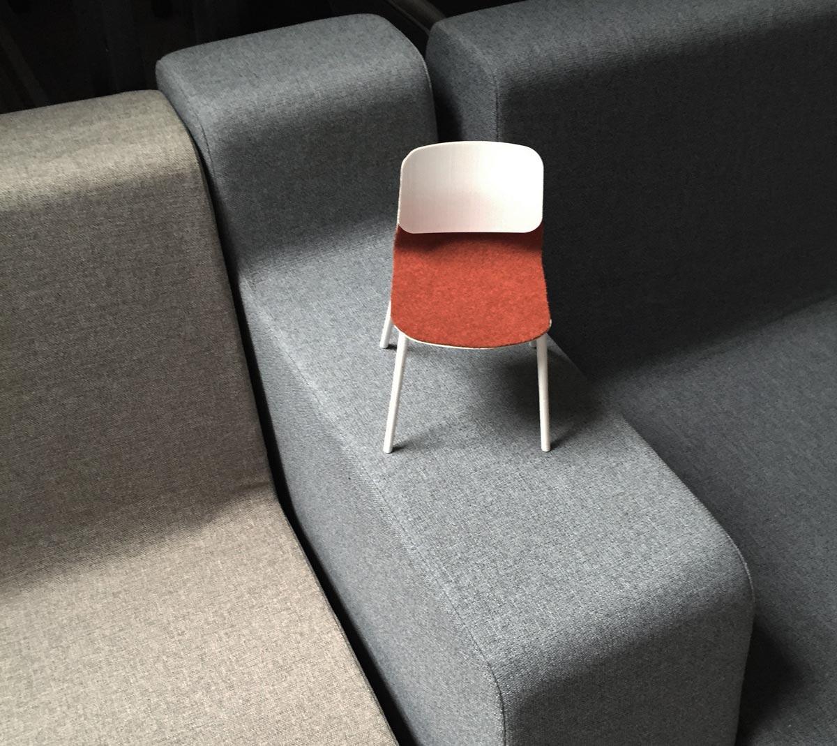 sokoa-klik-chair-scale-3d