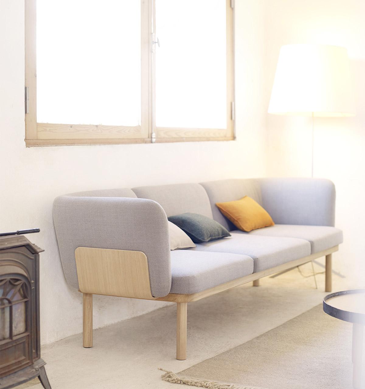 Coffee-Table-Design-Egon-Iratzoki-Lizaso