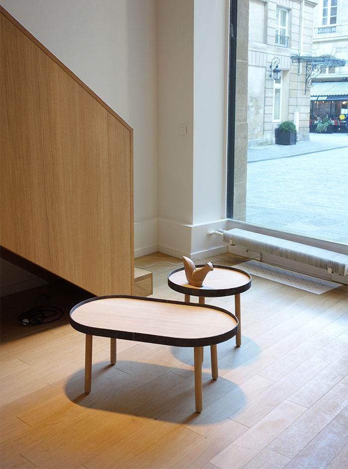 Iratzoki-Lizaso-Design-Lounge-Coffee-Tables-Egon